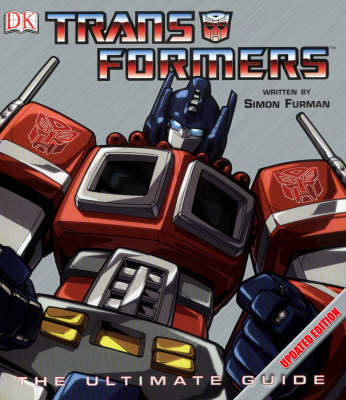 Transformers : the ultimate guide