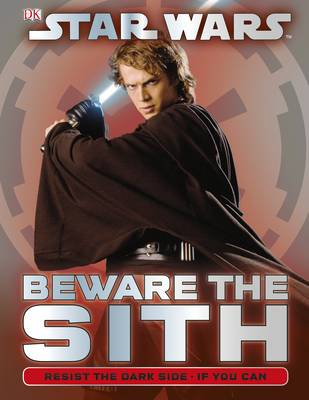 Beware the Sith