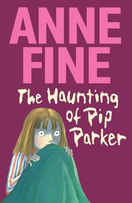 The haunting of Pip Parker