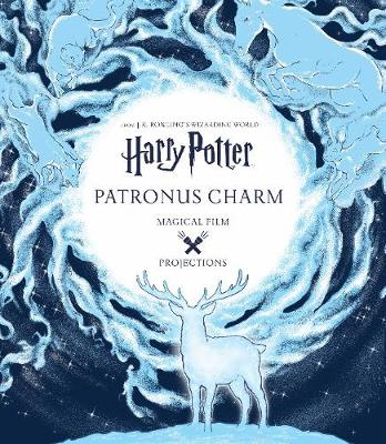Patronus charm : magical film projections
