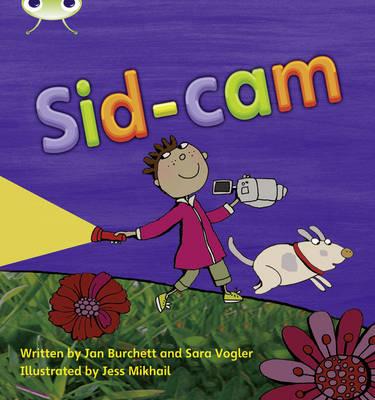 Sid-Cam