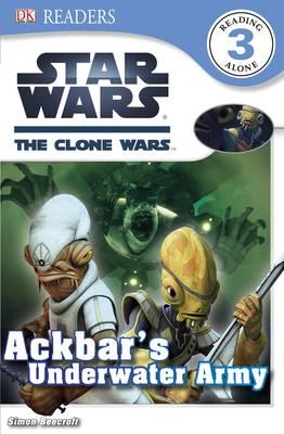 Ackbar's Underwater Army.