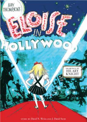 Eloise in Hollywood