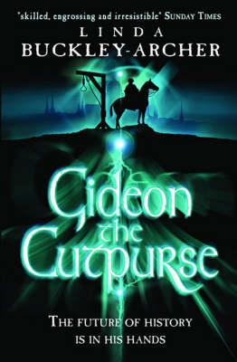 Gideon the cutpurse
