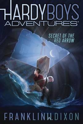 Secret of the Red Arrow