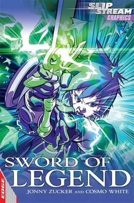 Sword of legend