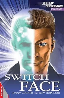 Switch face