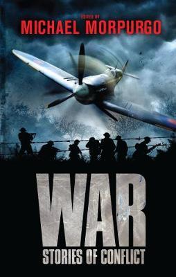War : stories of conflict