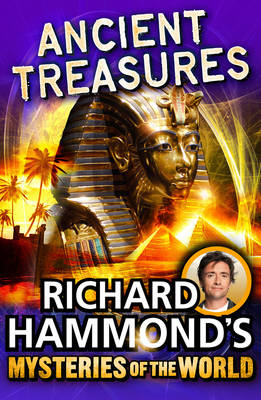 Ancient treasures