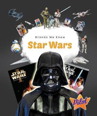 Star Wars | TheBookSeekers