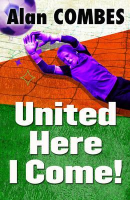 United here I come!