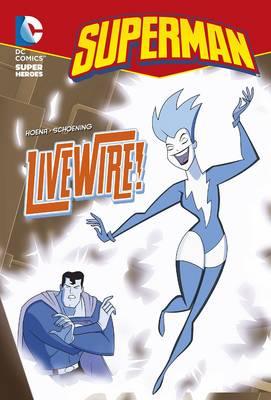 Livewire!