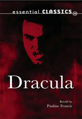 Dracula | TheBookSeekers