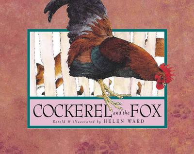 The Cockerel and the Fox