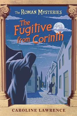 The fugitive from Corinth
