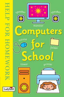 Computers for school
