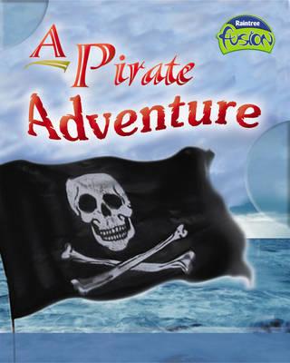 A pirate adventure