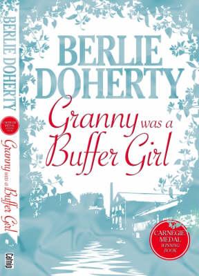 Granny was a buffer girl