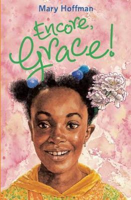 Encore Grace!
