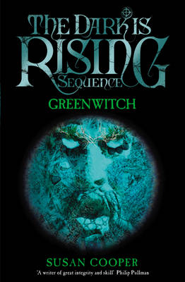 Greenwitch | TheBookSeekers