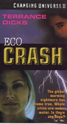 Eco crash