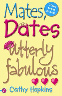 Mates, dates utterly fabulous
