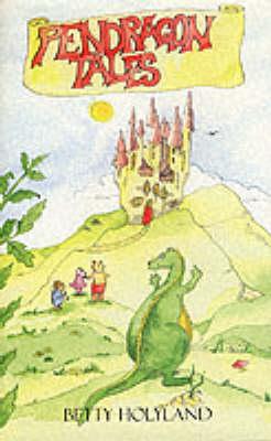 Pendragon tales