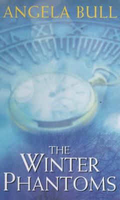 The winter phantoms