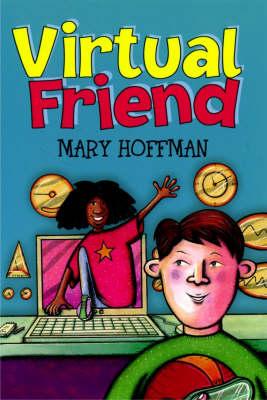 Virtual friend