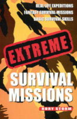 Extreme survival missions