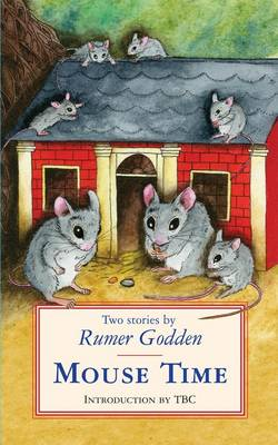 Mouse time : two stories