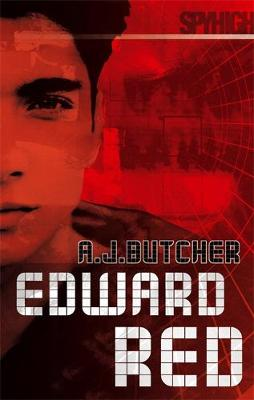 Edward Red