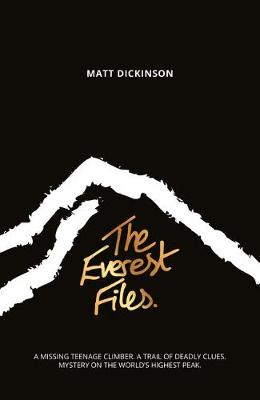 The Everest files