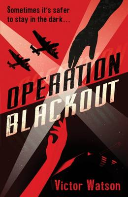 Operation blackout