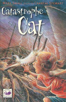 Catastrophe cat