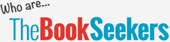 Who are TheBookSeekers?